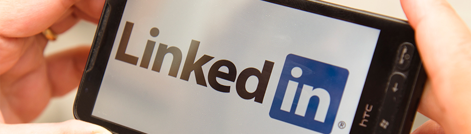 Hjælp borgerne med jobsøgning via LinkedIn (Aarhus)