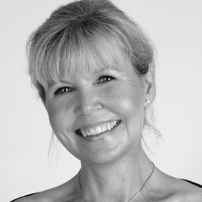 Linda Hagen