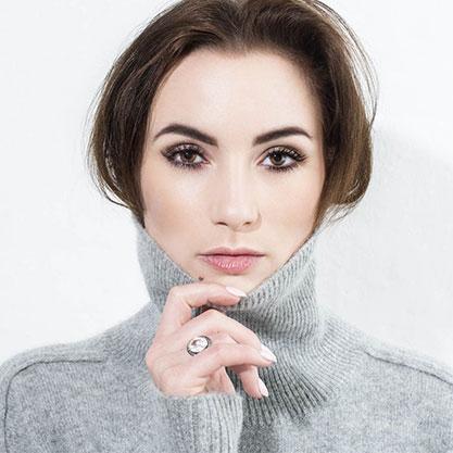 Claudia  Rex
