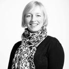 Marianne  Thorsø